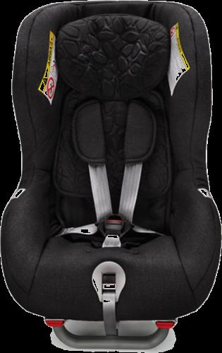VOLVO MAXWAY child_seats_3