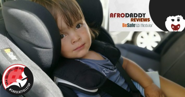 BeSafe-iZi-Modular-car-seat-review-sm-1024x538
