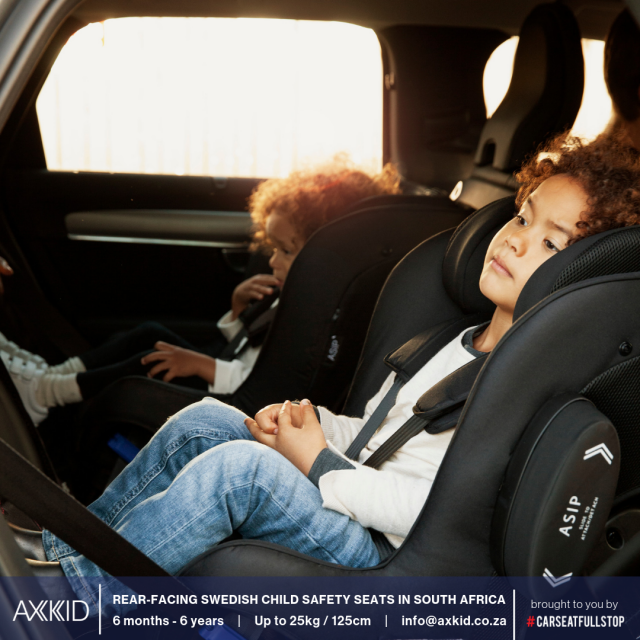 Axkid Facebook _ Insta Advert 3