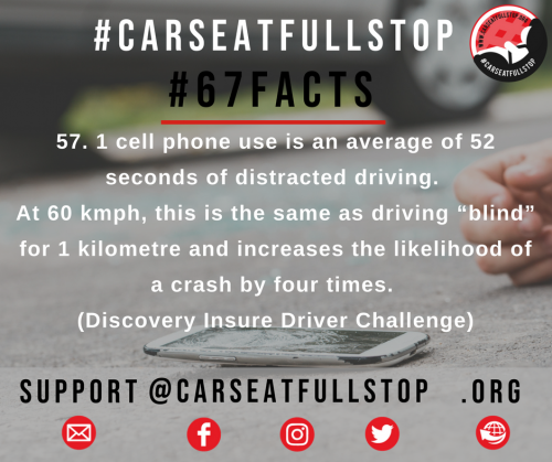 57 #67Facts cell phones