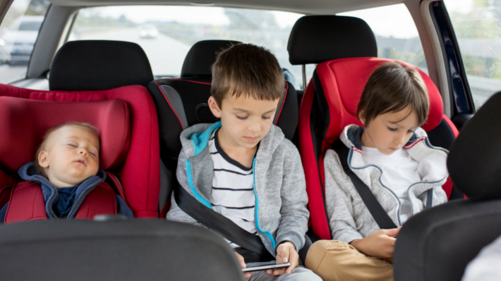 car seat mistakes csfs Featured