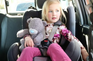 Perfect-Parent-CarseatFullstop
