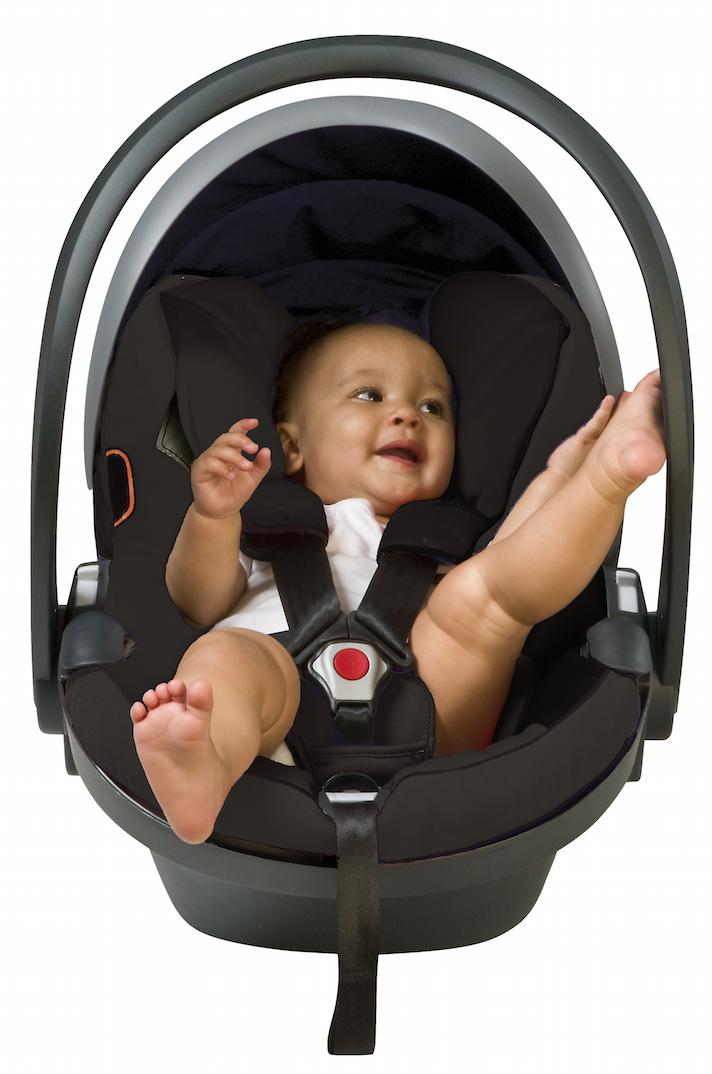 Car seat arguments izi go prize